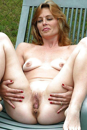 Order about sexy mature women photo