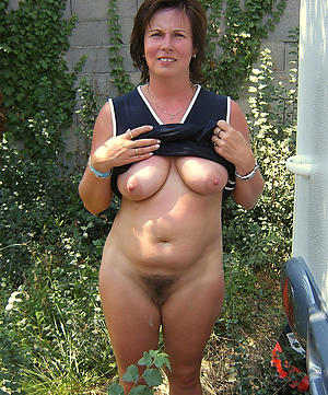 Hot sexy mature women pics