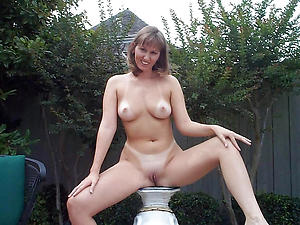 Slutty sexy mature milf photos