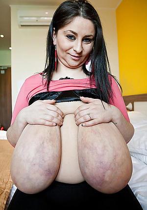 Xxx nude busty milf mature pics