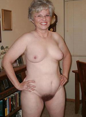 Xxx older mature granny pics