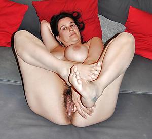 gorgeous mature latina nude homemade