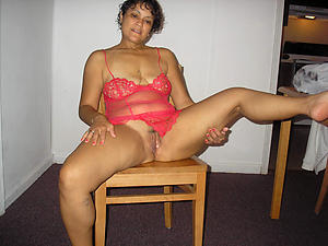 fantastic mature latina nude pics