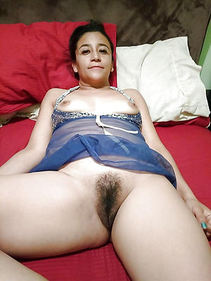 porn pics be useful to mature latina nude
