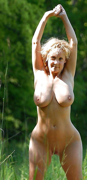 Xxx nude matured big tit porn