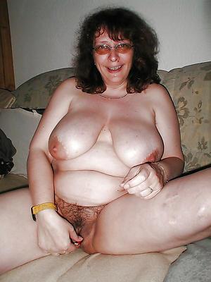 Naked big teat matures pics