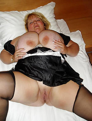 Favorite best horny housewifes pics