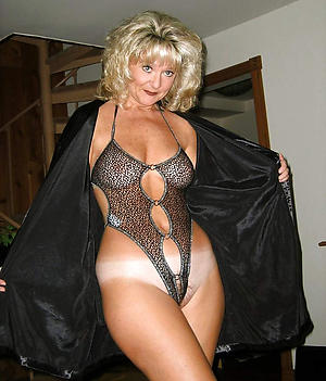 Handsome naked hot mature milf pics
