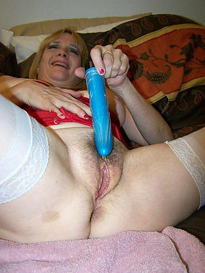 Best pics be beneficial to mature whore wife