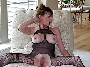 Sexy mature whore wife