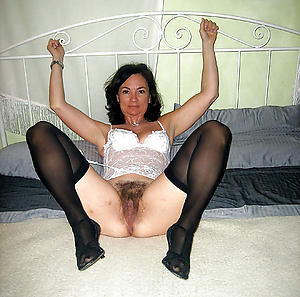 Amateur mature whore pictures