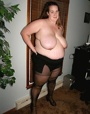 Xxx grown up women pantyhose amateur porn pictures