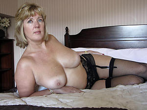 Xxx homemade mature pussy amateur orn pics