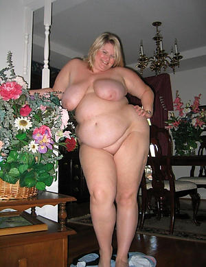 Free homemade adult pussy naked matters