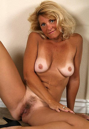 Xxx adult hairy pictures