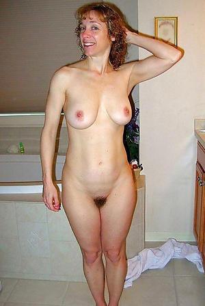 Sexy free puristic mature pics