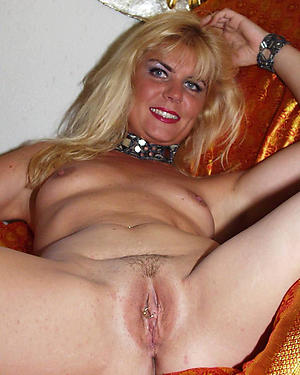 Naked hot mature formal pics