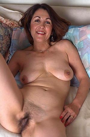 Hotties matured cougars xxx photo
