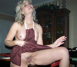 Beautiful nude of age erotic woman photos