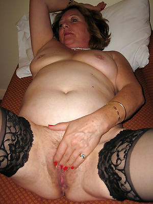 Xxx full-grown chubby galleries