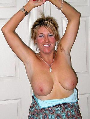Slutty mature european women naked pics