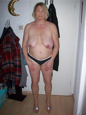 Real long saggy mature tits pics