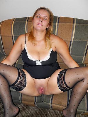 40 plus matures porn pics