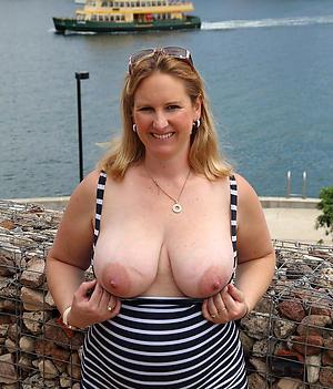 Free 40 plus mature porn pictures