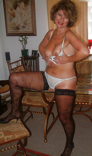 Sweet horny 40 added to mature pics