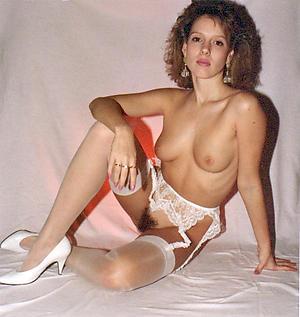 Nude vintage porn mature porn photos