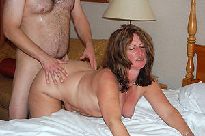 Handsome mature moms sex pics