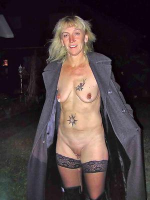 Xxx skinny mature ladies porn pics