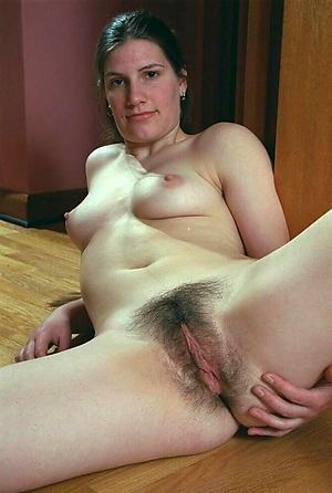Xxx mature unshaved nude pics