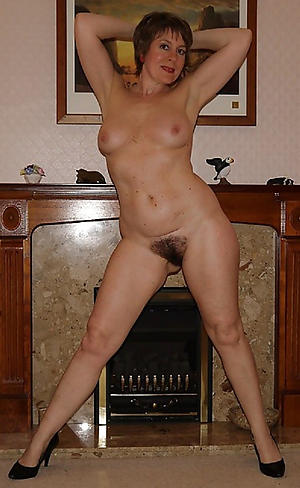 Xxx unshaved adult pussy nude pics