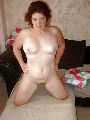Naughty of age ex girlfriend nude gallery