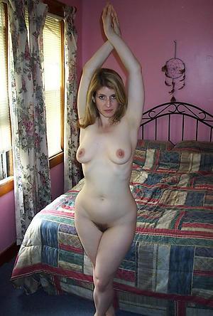 Busty mature ex girlfriend