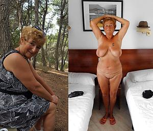 Naughty matured before and contain porn pictures