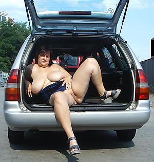 Overt full-grown regarding car pics