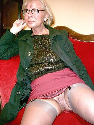 Xxx classic mature nudes pictures