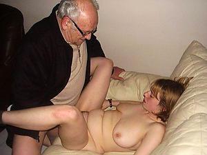 Bohemian mature women fuck lay pics