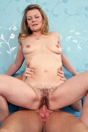 Inexperienced mature women fuck photo