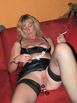 Sexy mature pussy xxx pics