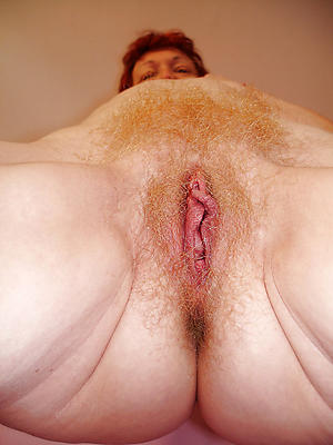 Sexy mature pussy sandbar nude photo