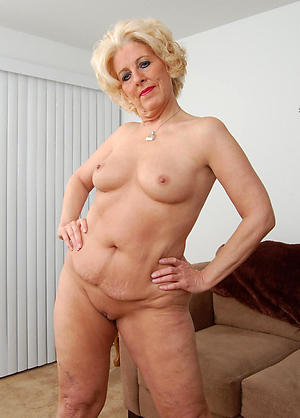 Amateur pics of grandmother porn