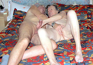 Naughty grandmother porn pictures