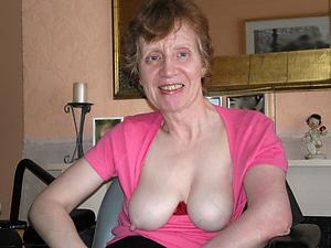 Naked grown up grandmothers pics