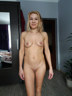 Handsome grown-up amateur sluts pictures