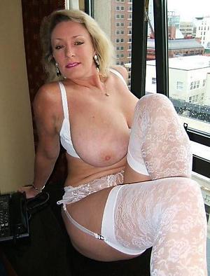 Classic milf love porn