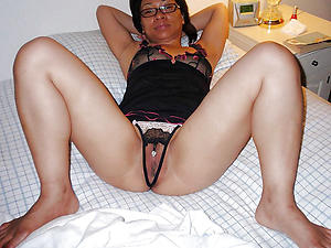 Sexy asian of age body of men naked pics