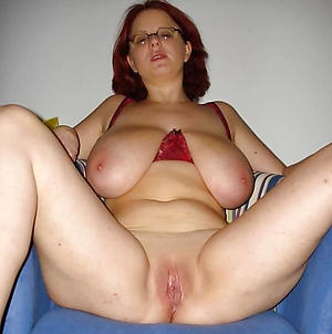 Naked hot mature wifes pics